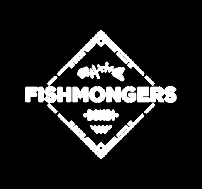 FISHLOGOWHITE.png