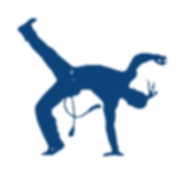 capoeira4.png