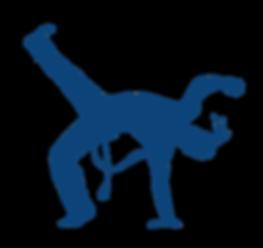 capoeira4.png