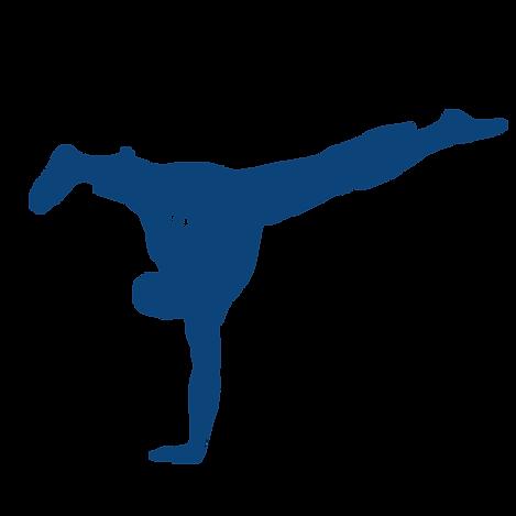 capoeira3 copy.png