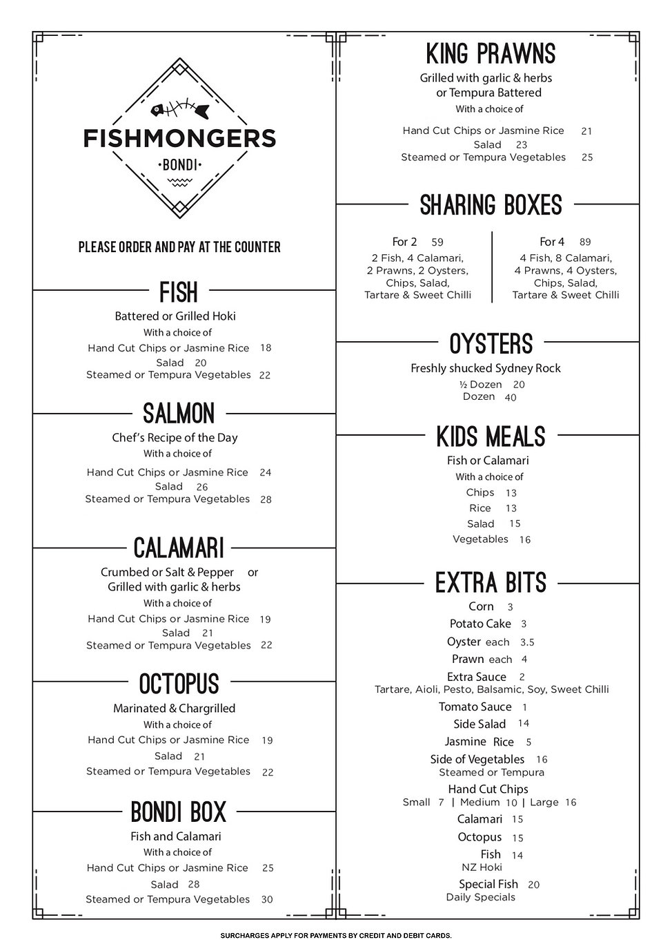 new menu fish pdf.jpg