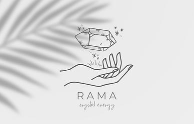 Rama portfolio.png