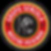logo_grupo_senzala_001-1.png