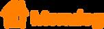 Logos_Menulog-orange-rework.png
