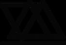 mari logo 1.png