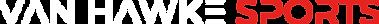 VHS_logo2_wb1_1.png
