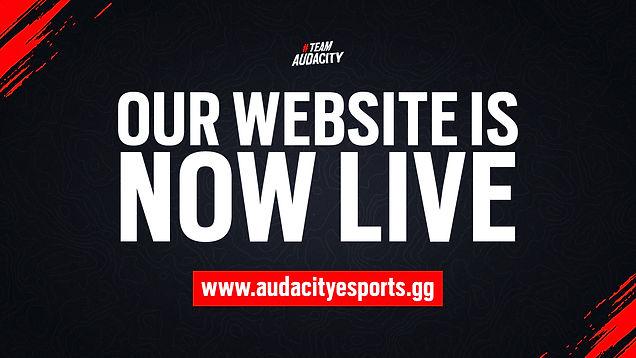 Website_graphic.jpg