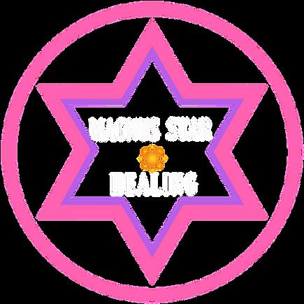 Magnus Star Healing (2).png