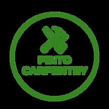 Pinto Carpentry Logo.png