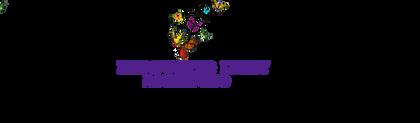 Logo for Spiritual Event