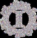 Interstellar Media Logo.png