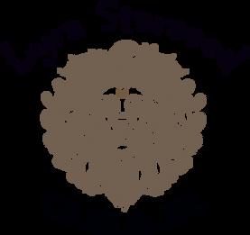 Logo for Spiritual Business