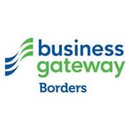 business gateway Borders