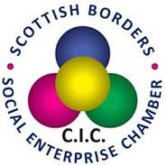 Scottish Borders Social Enterprise Chamber