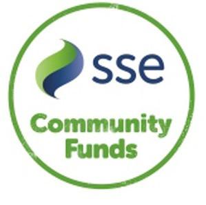 Oxton & Channelkirk Community Fund
