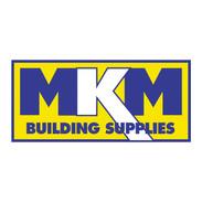 MKM Galashiels