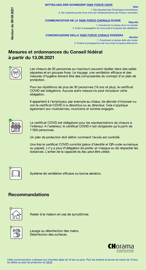 Comm_task_force_chor_09_09_2021 - FR_6.png