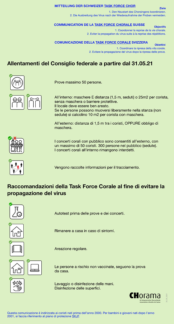 Comm_task_force_chor_15_04_2021 - IT_2.p