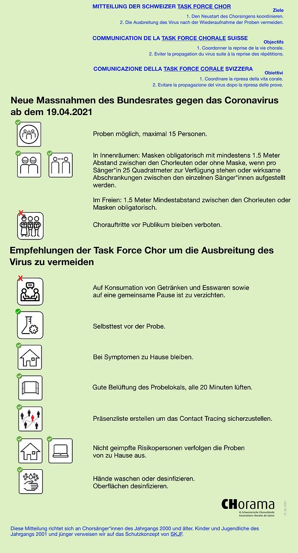 Comm_task_force_chor_16_04_2021 - DE.png