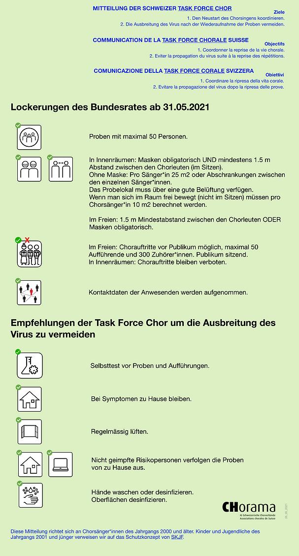Comm_task_force_chor_16_04_2021 - DE_2.p