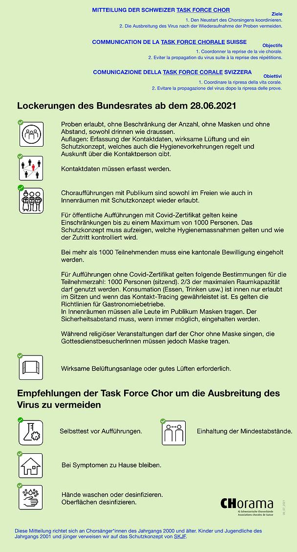 Comm_task_force_chor_28_06_2021 - DE_4.png