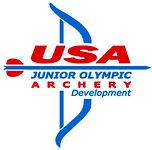 joad-logo.jpg