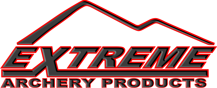 Extreme Archery Productions