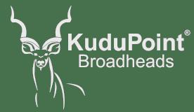 Kudu Point