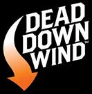 Dead Down Wind