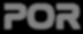 POR_Logo-12.png
