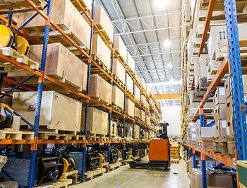 Warehouse-stock-photo-1.jpg