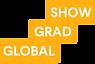 global grad.png
