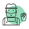 OpenAg_Icon-41.png