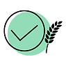 OpenAg_Icon-42.png