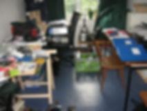 living-room-457793_1920-1024x768.jpg