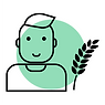 OpenAg_Icon-40.png