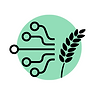 OpenAg_Icon-43.png