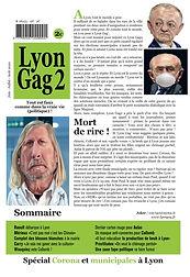 Lyon Gag2 Couv.jpeg
