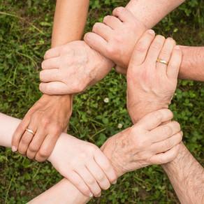 Diamo valore ai nostri valori: la CSR in cooperativa