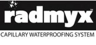 RADMYX Logo.jpg