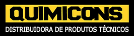 Quimicons Logo fonte Karopapier.png