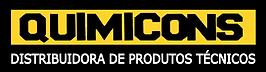 Quimicons Logo fonte Karopapier.png
