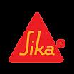 sika-logo-0-1536x1536.png