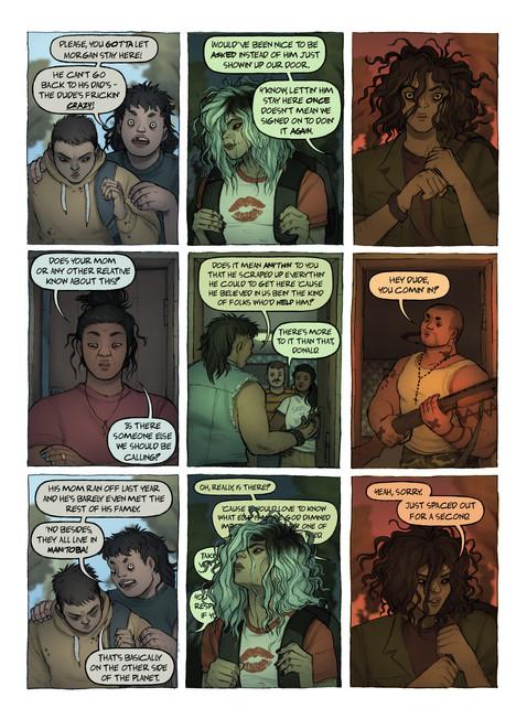 Devil's Territory Page 12