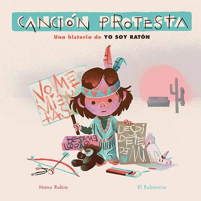 CUBIERTA-Cancion-protesta-web-2000p-ok.j