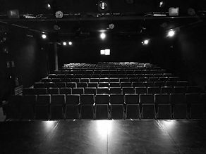 nace-una-nueva-sala-teatral-en-madrid-el