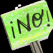pancarta 1.png