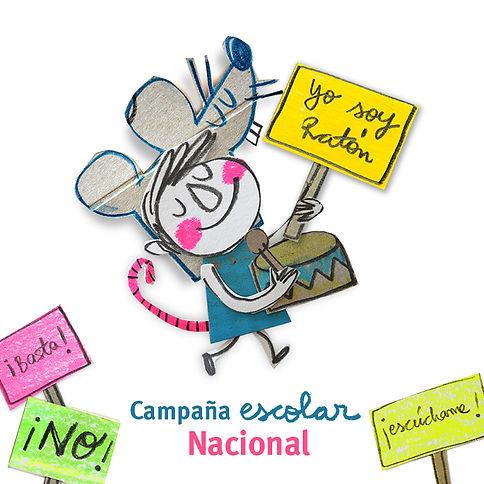 CAMPAÑA_NACIONAL_baja.jpg