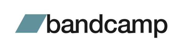 logo band camp.png