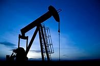 petroleum-scholarships_edited.png